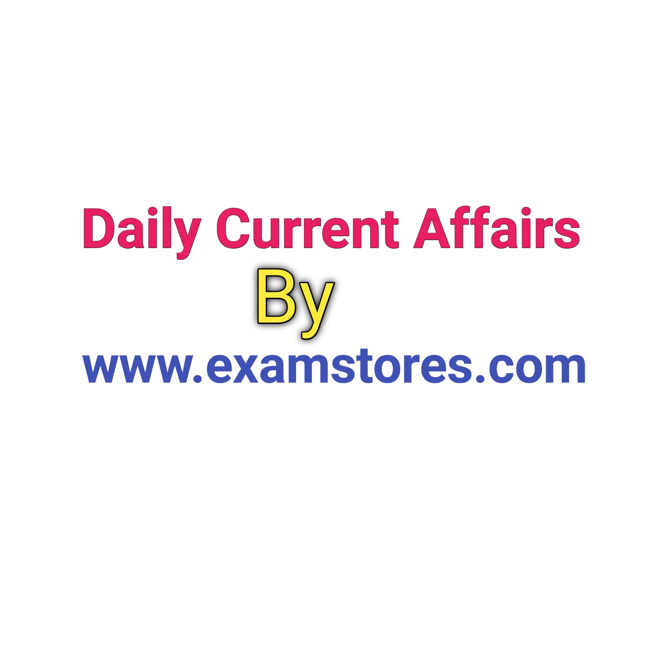 Daily Current Affairs Quiz in Hindi : 19 October 2021